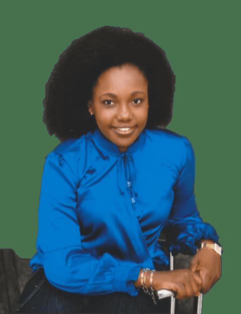 Alberta Nana Akyaa Akosa