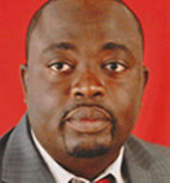 Amasaman Mp Hon Emmanuel N O Laryea
