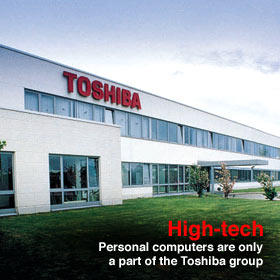 Bp Inside Toshiba En