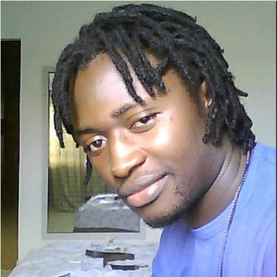 Samuel Owusu Asare