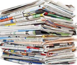 Wpid X Xnewspapersjpgpagespeedic Rqmo Km A