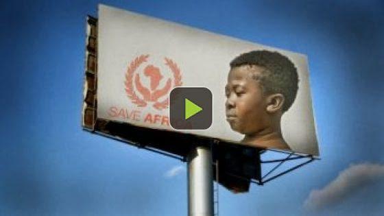Wpid Africa
