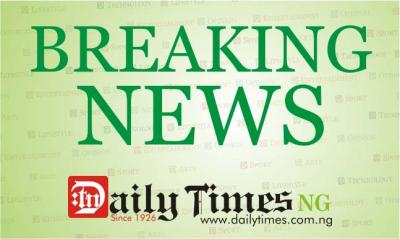Wpid Breaking News Dtn