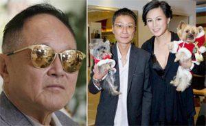 Wpid Cecil Chao
