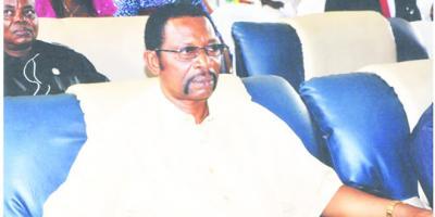 Wpid Chief Emeka Stanley