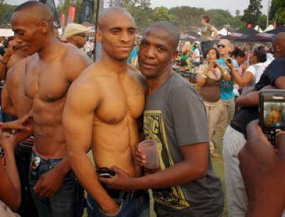 Wpid Gay Pride Jozi B Desire Aspire One