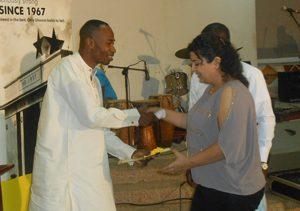 Wpid Ghacem Rewards Customers