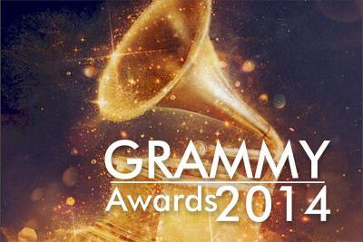 Wpid Grammy