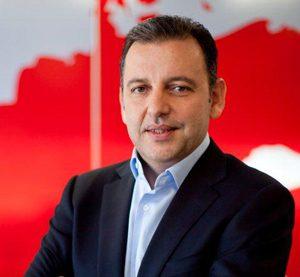 Wpid Harris Vodafone