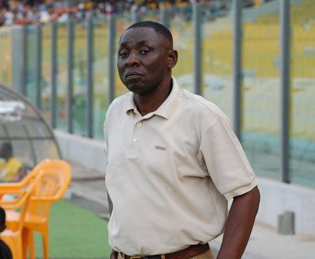 Wpid Hearts Of Oak Coach David Duncan