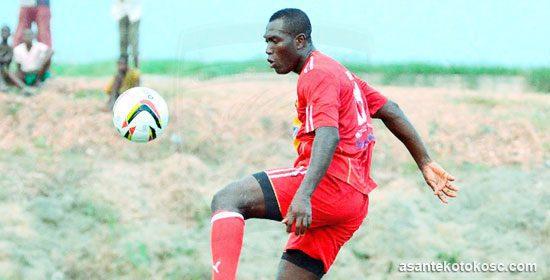 Wpid Isaac Boakyetrain