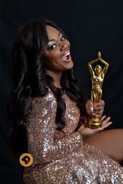 Wpid Jackie Appiah Ghana Movie Award