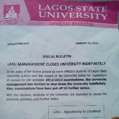 Wpid Lasu Document