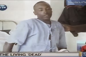 Wpid Living Dead