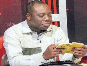 Wpid Mathew Opoku Prempeh