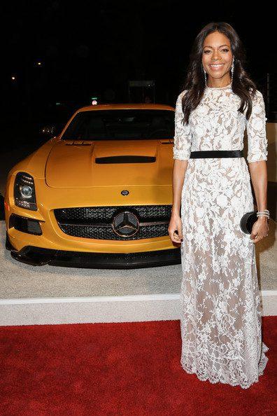 Wpid Naomie Harris Palm Springs International Film Festival January Bellanaija