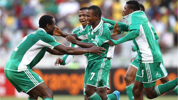 Wpid Nigeria
