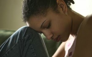 Wpid Sadness Of Black Folks X