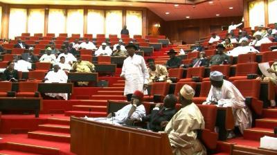 Wpid Senate