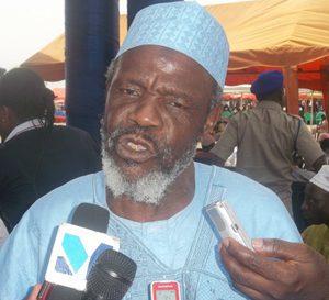 Wpid Sheikh Umar Ibrahim Imam