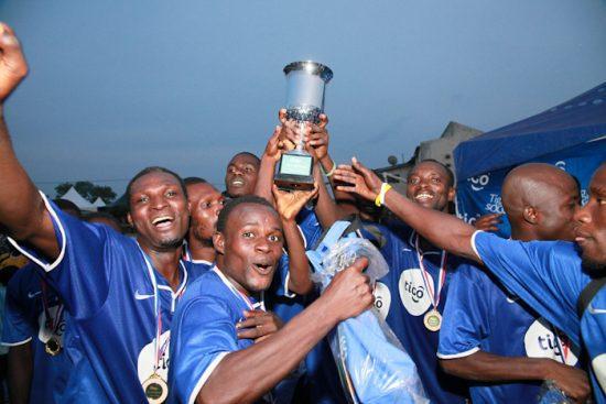Wpid Tigo Community Soccer Is Back