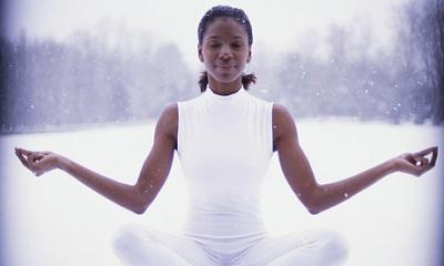 Wpid Yoga