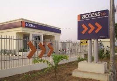 Wpid Access