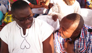 Wpid Awuku