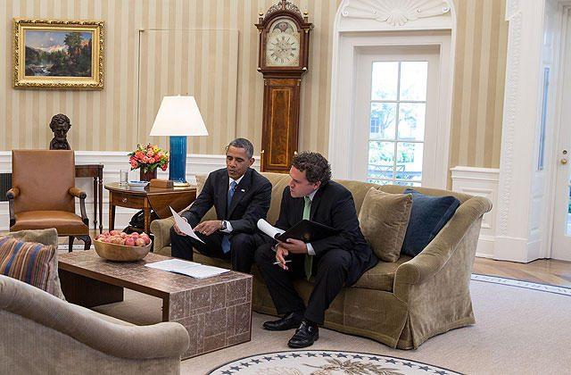Wpid Ca A D Bd F E B D E Obama Speech Writer Sharp