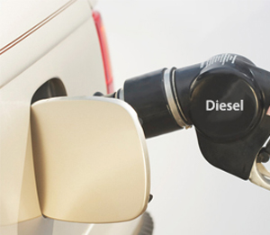 Wpid Diesel