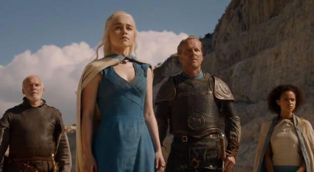 Wpid Game Of Thrones