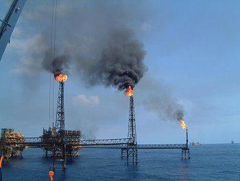 Wpid Ghana Oil