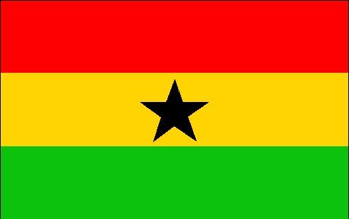 Wpid Ghanaflag