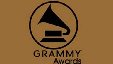 Wpid Grammys