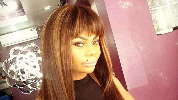Wpid Karen Igho