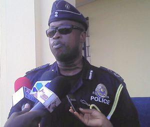 Wpid Kofi Boakye