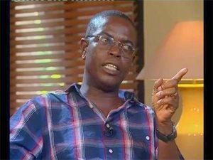 Wpid Kwasi Pratt