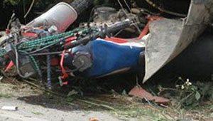 Wpid Motor Accident