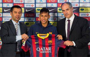 Wpid Neymar