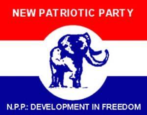Wpid Npp Flag