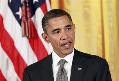 Wpid Obama