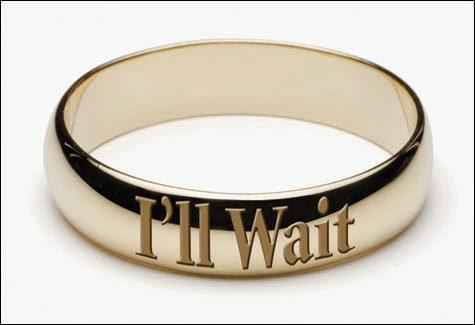Wpid Premaritalsxillwait