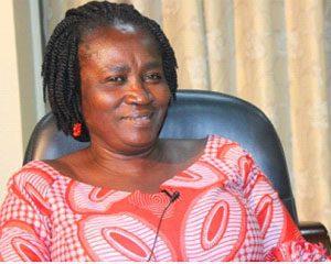 Wpid Prof Nana Agyemang