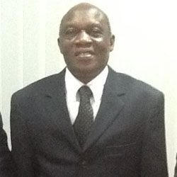 Wpid William Atuguba