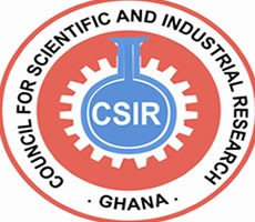 Council For Scientific And Industrial Research