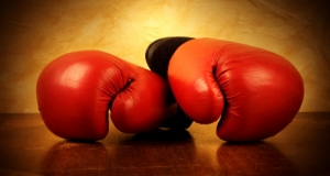World Boxing Union