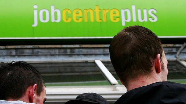 Self-employment has reached a record high, says Nick Palmer from the ONS