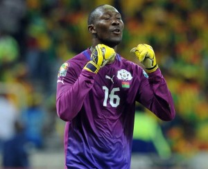 Wpid Abdoulaye Soulama Is Currently A Free Agent X
