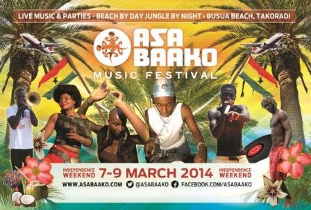 Wpid Asabaakofestival