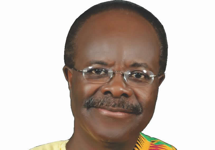 Wpid Dr Papa Kwesi Nduom